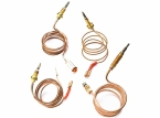Sabaf Thermocouples